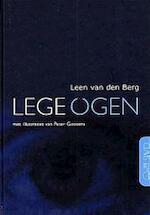 Lege ogen - L. van den Berg (ISBN 9789044801460)
