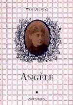 Angèle - Wim Delvoye