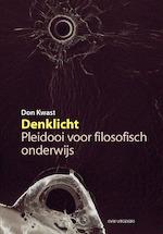 Denklicht - Don Kwast (ISBN 9789492538345)