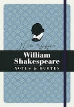 William Shakespeare - William Shakespeare (ISBN 9781782435419)