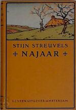 Najaar - Stijn Streuvels