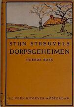 Dorpsgeheimen - Tweede boek - Stijn Streuvels
