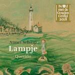 Lampje - Annet Schaap (ISBN 9789045122205)