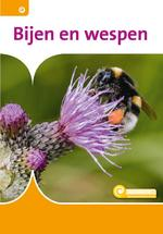 Bijen en wespen - William van den Akker (ISBN 9789463418669)
