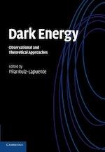 Dark Energy - Unknown (ISBN 9781107647022)
