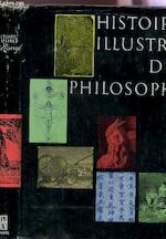 Histoire illustrée de la philosophie - Dagobert D. Runes