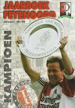 Jaarboek Feyenoord