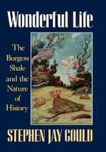 Wonderful Life - Stephen Jay Gould (ISBN 9780393027051)