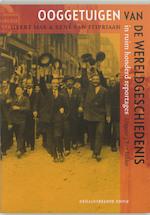 Ooggetuigen van de wereldgeschiedenis - Geert Mak, René van Stipriaan (ISBN 9789035128538)