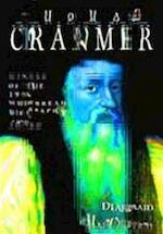 Thomas Cranmer - A Life (Paper)