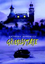 Grieselstate - Anthony Horowitz (ISBN 9789050165112)