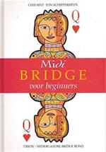Midi Bridge voor beginners