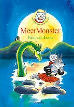 MeerMonster - Paul van Loon (ISBN 9789025866020)