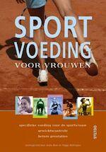 Sportvoeding voor vrouwen - A. Bean (ISBN 9789044705492)