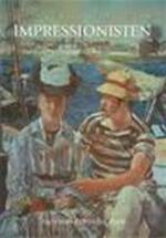 Impressionisten