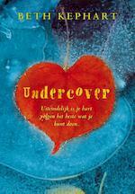 Undercover - Beth Kephart (ISBN 9789026612404)