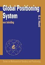 Nederlandse editie - G.J. Husti (ISBN 9789040719776)