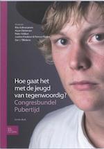 Hoe gaat het met de jeugd tegenwoordig ? - Rita Kohnstamm (ISBN 9789031376315)