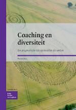 Coaching en diversiteit - Marten Bos (ISBN 9789036803007)