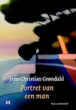 Portret van een man - Jens Christian Grøndahl (ISBN 9789029090438)