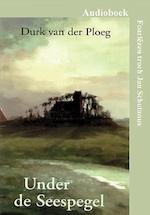 Ûnder de Seespegel - Durk van der Ploeg (ISBN 9789461495266)