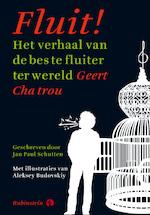Fluit! - Jan Paul Schutten (ISBN 9789047608752)