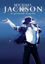Michael Jackson / De getekende biografie