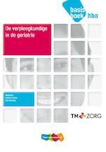 basisboek - Sietske Boer, Saskia Danen, Liesbeth van Gemert, Freek Gillisen, Wilma Poelstra, Annelies Schepers, Paulien Tazelaar, Arjen Tilro (ISBN 9789006952568)
