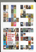 Altijd weer vogels die nesten beginnen - Hugo Brems, Hugo Brems (ISBN 9789035131736)