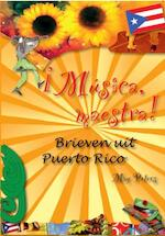 i Musica, maestra ! - M. Peters, May Peters (ISBN 9789077557525)