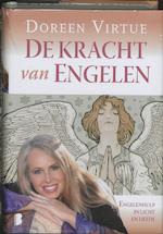 De kracht van engelen - Doreen Virtue (ISBN 9789022557884)