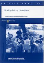 Civiele politie op vredesmissie - H. Sollie, Henk Sollie (ISBN 9789035244788)
