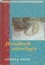 Handboek astrologie