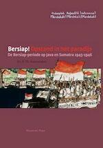Bersiap! opstand in het paradijs - Herman Bussemaker (ISBN 9789057309014)