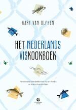 Het Nederlands viskookboek
