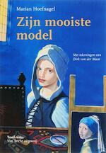 Zijn mooiste model - Marian Hoefnagel