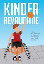 Kinderrevalidatie (ISBN 9789023254201)