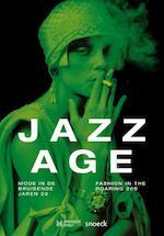 Jazz age (NL/E)