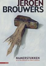 Hamerstukken - Jeroen Brouwers