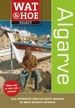 Algarve - Christopher Catling (ISBN 9789021552040)