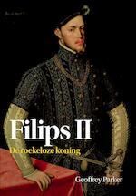 Filips / II