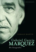 Gabriel Garcïa Marquez