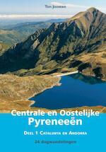 1 Catalunya en Andorra - Ton Joosten (ISBN 9789038925196)