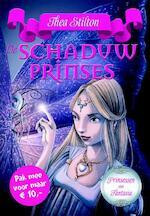 De schaduwprinses - Thea Stilton