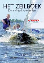 Het zeilboek - J. Peter Hoefnagels (ISBN 9789064106187)