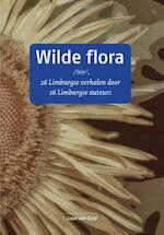 Wilde flora