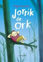 Jorrik de ork - Thijs Goverde (ISBN 9789021676579)