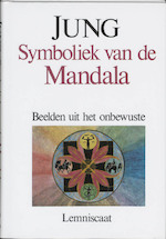 Symboliek van de Mandala - C.G. Jung (ISBN 9789060695159)