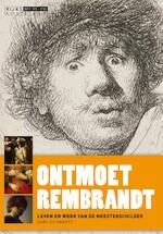 Ontmoet Rembrandt
