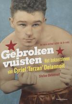 Gebroken vuisten - S. Delannoit (ISBN 9789002219429)